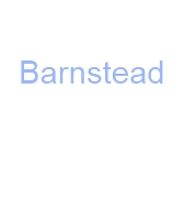 000550.36S - Barnstead CHIP PROG D4 STD HX