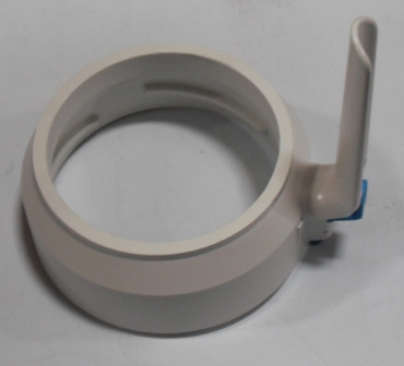 HN550X1A-U - Nanopure housing handle